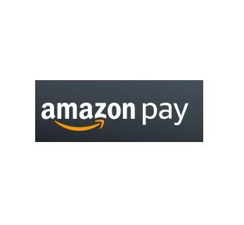 Login und bezahlen per Amazon