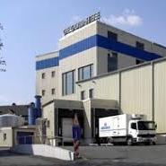 Wir begrüßen die Hagold GmbH als neuen Lieferanten