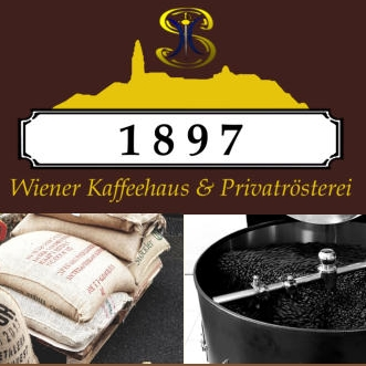 1897 - Willkommen im Regio-Markt !
