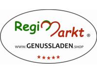 Regio-Markt