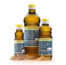 Gold-Leinöl in Rohkostqualität (Bio)