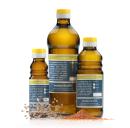 Leindotteröl in Rohkostqualität (Bio)