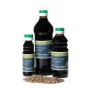 Hanföl in Rohkostqualität (Bio)